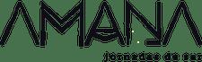 Amana Jornadas  logo