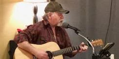 LIVE MUSIC- Bryan Phillips 6:30pm-8:30pm