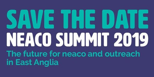 neaco Summit 2019