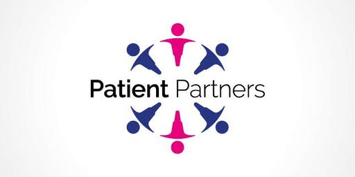 East Lancashire Patient Participation Groups (PPG) Development Workshop