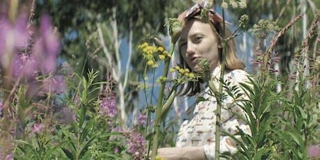 Discover Siberian Herbal Teas - Summer 2019 Tickets