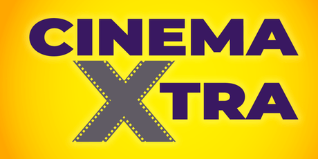 cinemaXtra  tickets