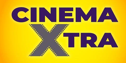 cinemaXtra