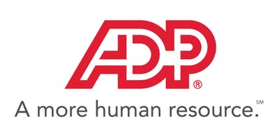 Lunch & Learn with ADP!