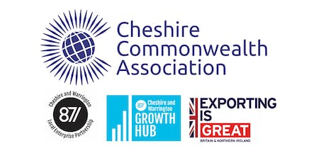 The Commonwealth – Business Opportunities and Benefits tickets
