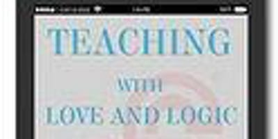 Teaching with Love and Logic (Online Book Read)