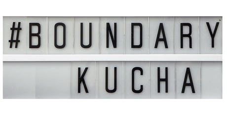 Boundary-kucha: short stories on the evolution of practice tickets