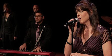 Top Of The World - A Carpenters Tribute tickets
