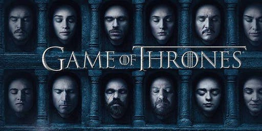 Game of Thrones Ultimate Super Fan Quiz