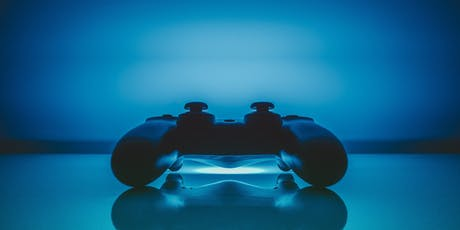 PS4 GAME BOX NIGHT - TORNEO PS4  tickets