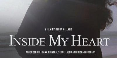 Inside My Heart Film Screening