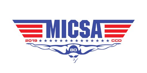 MICSA Finals 2019 Friday