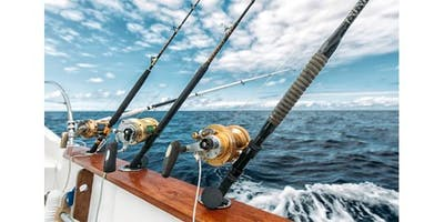 West Marine North Palm Beach Presents Monthly Fishing Seminar