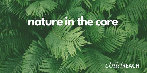 Nature in the Core