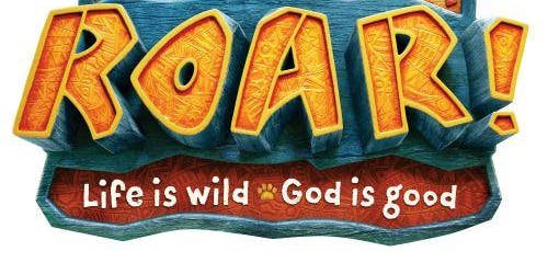 STUDENT SIGN UP - VBS 2019