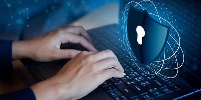 Cybersecurity: What It Means For Your Law Firm