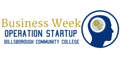 Business Week Day Two: Financial Education Day