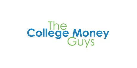 College Essay Workshop - The Money Guys tickets