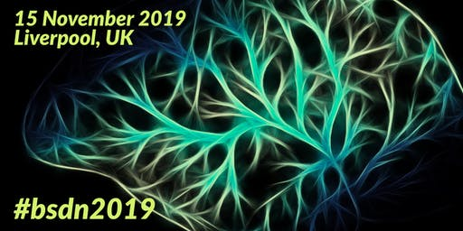 4th British Symposium on Diabetic Neuropathy