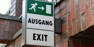 Exit Game: the ESScape room