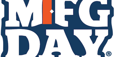 Rockford Systems Manufacturing Day 2019