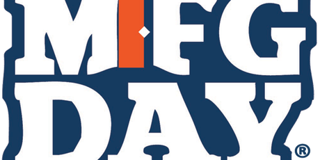 Rockford Systems Manufacturing Day 2019 tickets