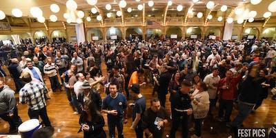 Beervana Fest 2019