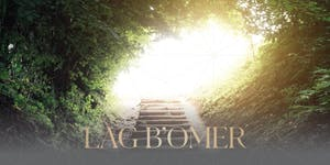 Lag B'Omer 2019 | SP