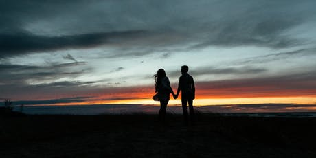 Sunsets & Silhouettes - Advanced Photography Class tickets