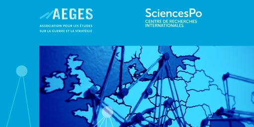 European Initiative for Security Studies - 2019 Conference