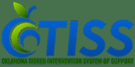 2019 OTISS Summer Institute tickets