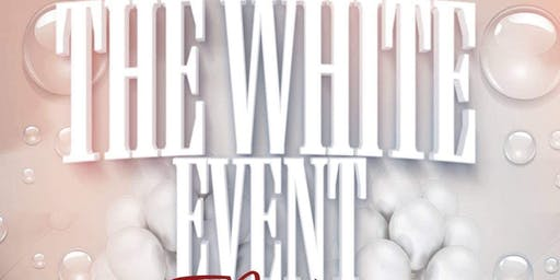 The White Event *Part 3*