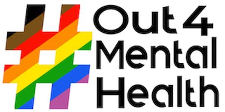 Healthy Relationships for LGBTQ Communities, San Luis Obispo tickets