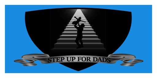 Step Up For Dads