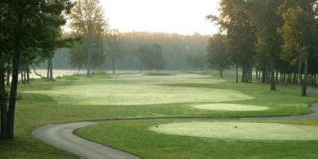 CSI Grand Rapids - Golf Outing tickets