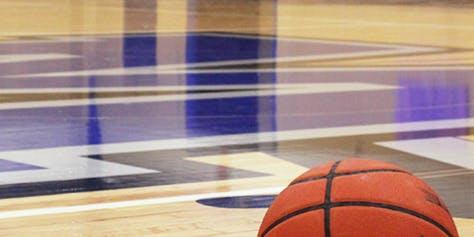 McCallum High School Summer Basketball Camp