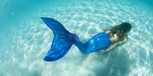 MerMaid Weekend Classes (Adult)