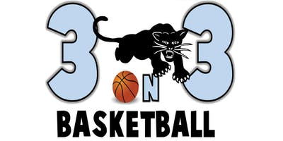 Lil Bobby Hutton 3 on 3 Basketball Tournament