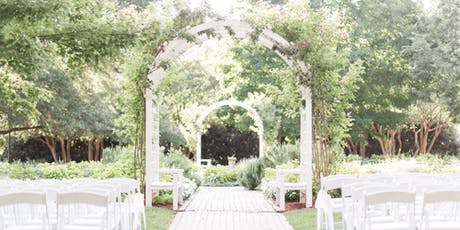 Celebrations Abloom: Wedding & Special Event Showcase tickets