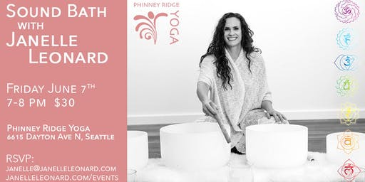 Seattle Wa Clothing Optional Events Eventbrite