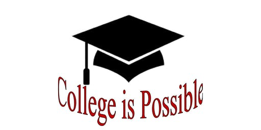 College Admission Bootcamp - Summer Edition