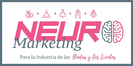 Neuromarketing para la Industria de los Eventos boletos