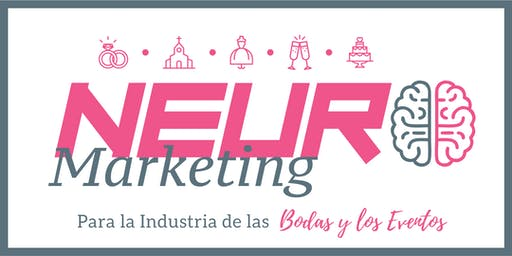Neuromarketing para la Industria de los Eventos