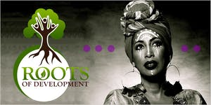 Roots of Development's 11th Annual Celebration and...