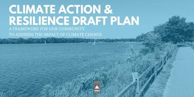Learn and Discuss | St Paul Climate Action & Resilience Plan