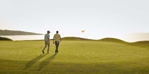 Swing into Wealth - Tax and Retirement Planning