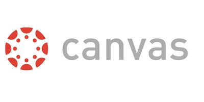 Rock Springs Canvas Training - August 8