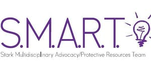 9TH ANNUAL JUSTICE FOR ALL: PROTECTING THE ELDERLY AND...