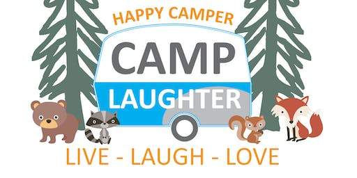 Camp Laughter