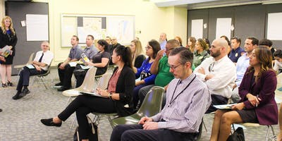 Ask the Experts: The Road to Homeownership at Central Library